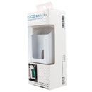 IQOS Basic Car Holder White AK-199