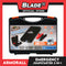 Armor All 3-in-1 Emergency Jump Starter AJS8-1001 6000mAh