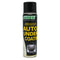 Hardex Auto Under Coating HD-380 500ml