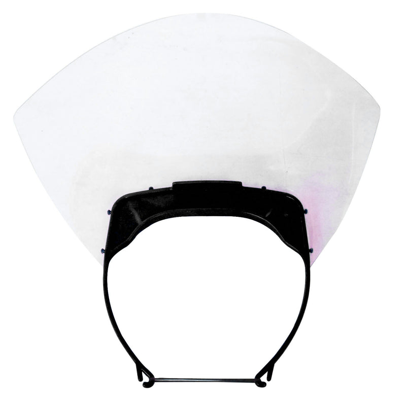 Face Shield (Bundle of 50)