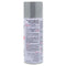 Bosny No.68 Spray Paint 300g. (Primer Grey)