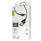 Baseus Yiven Cable for Micro CAMYW-B12 2A 150cm Black