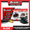 Blade Car Rearview Camera Eye Ball Back Up Cam G830