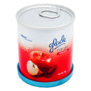 Glade Car Gel (Fresh Apple) 70g