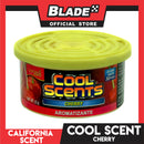 California Scents Cool Scent CLS-007 32g (Cherry)