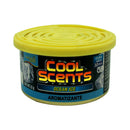 California Scents Cool Scent CLS-205 32g (Ocean Ice)