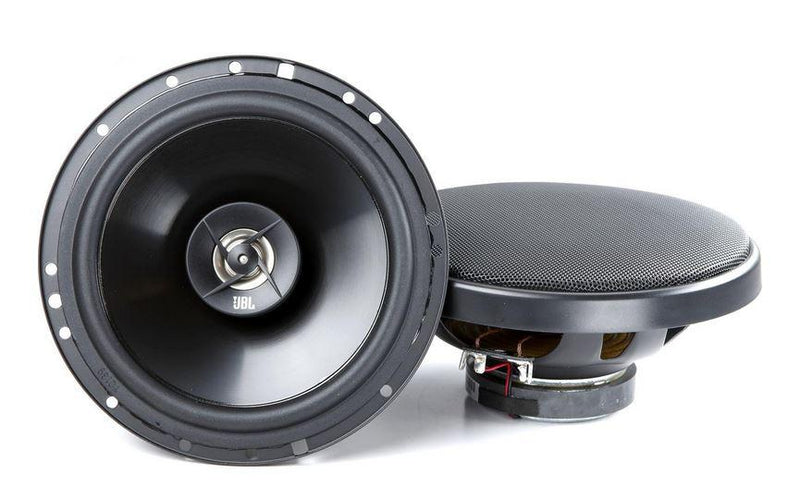 "JBL STAGE 602 6-1/2"" (165mm)Coaxial Car Speaker"