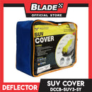 Deflector DCCB-SUV3-SY Sedan Car Cover