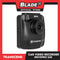 Transcend Dashcam DrivePro 230 Car Video Recorder with Suction Mount