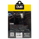 Dub Project Car Mount Mobile Phone Holder CTV0349