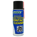 Hardex Electronic Contact Cleaner HD-390 400ml