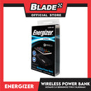 Energizer Ultimate Type-C Wireless Power Bank Quick Charge 3.0 QE10000CQ 10,000mAH- Fast Wireless Charging