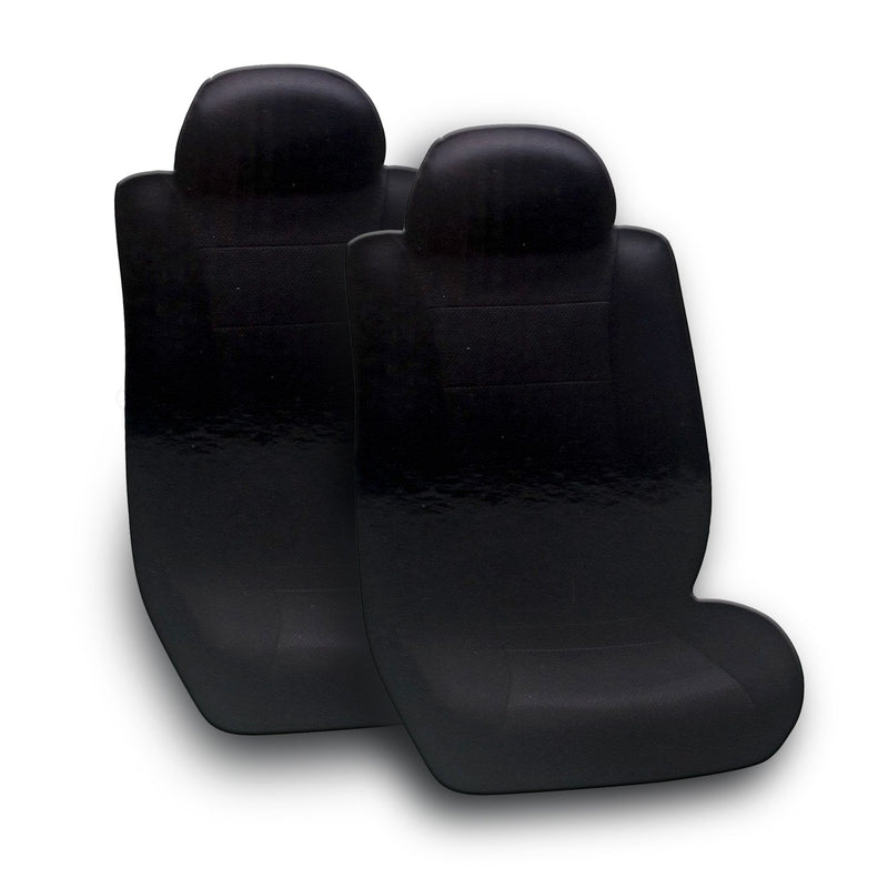 Type S Pro-Grid Wetsuit Seat Cover