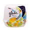Glade Scented Gel 180g (Fresh Lemon)