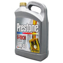 Prestone G-Tech Synthetic Blend SAE 5W-40 4Litres