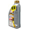 Prestone G-Tech SynBlend SAE 5W-40 1L (For Gasoline Engine)