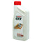 Castrol GTX 20w-50 Gasoline Engine Oil 1L