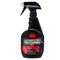 3M Leather and Vinyl Restorer PN39040 473mL
