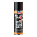 LiquiMoly 3305 Multi-Spray Plus 7