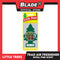 Little Trees Car Air Freshener 10101 Royal Pine - Little Hanging Tree Provides Long Lasting Scent for Auto or Home