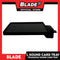 Blade L Sound Card Tray 23cm x 17cm Black