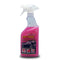 Ma-Fra Last Touch Express Liquid Wax 500mL