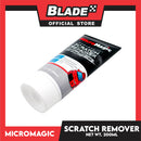 MicroMagic Scratch Remover 200mL