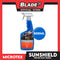 Microtex Sunshield Protectant MA-P500 500ml