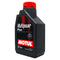 MOTUL Multipower Plus SAE 5W40 1L