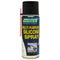 Hardex Multi-purpose Silicone Spray HD-200 400ml