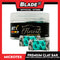 Microtex Finest Premium Clay Bar (2 x 50g) Ultra Durable Soft Smooths Cleans & Revives