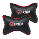 Neck Support RB (Honda)