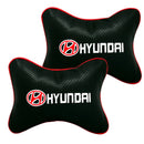 Neck Support RB (Hyundai)