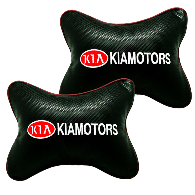 Neck Support RB (Kia)