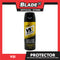VS1 Protector Original 690143 400ml for Rubber, Plastic,Vinyl and Leather