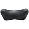 Pavoni Neck Cushion (Black)