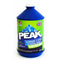 Peak Long Life Coolant 500ml