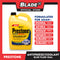 Prestone 50/50 Prediluted Antifreeze/Coolant Blue 1 Gal