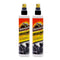 Armor All Original Protectant 10oz / 295ml Set of 2
