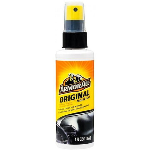 Armor All Original Protectant 4oz / 118mL