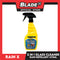 Rain X 2-in-1 Glass Cleaner with Rain Repellent 473ml