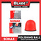 Sonax Polishing Ball