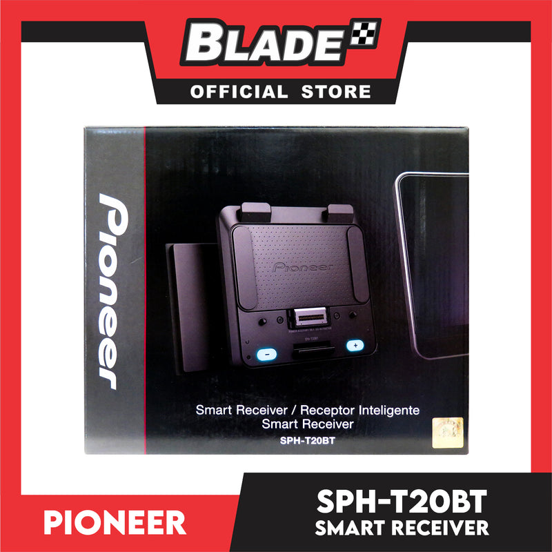 Pioneer SPH-T20BT for for SDA-835TAB tablet