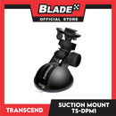 Transcend Suction Mount TS-DPM1 (Black)