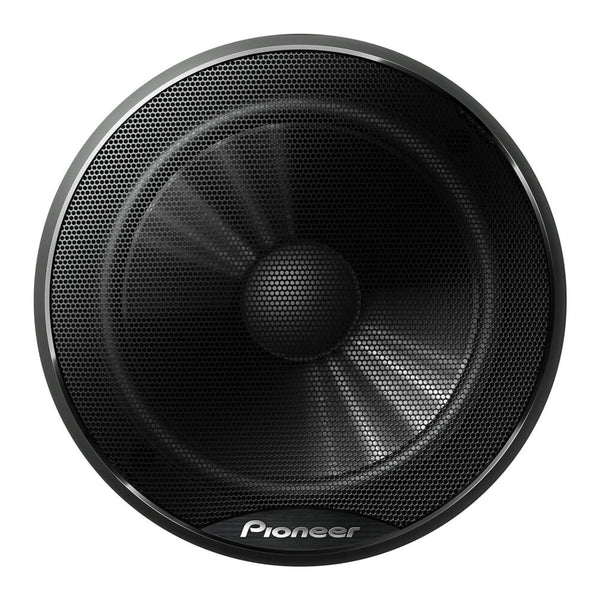 Pioneer TS-G160C 280W 16cm Component Speaker Package (Pair)