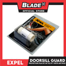 Xpel Doorsill Guard Protection Film Kit MKT3022 60x2.75in (White)