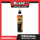 Armor All Original Protectant 10oz / 295ml