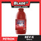 Petron REV-X HD SAE 40 Diesel Engine Oil 1L