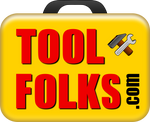 toolfolks