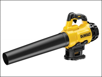 DCM562PB  Brushless Outdoor Blower 18 Volt (Bare Unit)